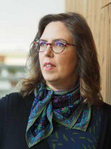 Kirjoittaja Emilia Palonen