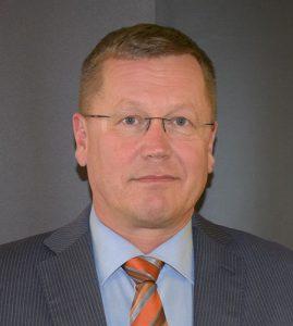 Kirjoittaja Jukka Savolainen