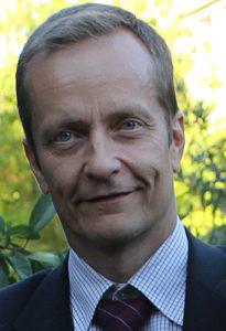 Kirjoittaja Antti Sillanpää