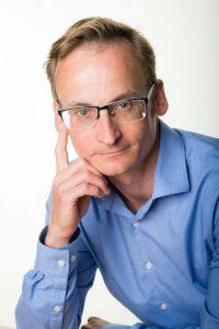 Kirjoittaja Mikael Mattlin