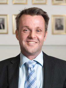 Kirjoittaja Jarkko Koskinen