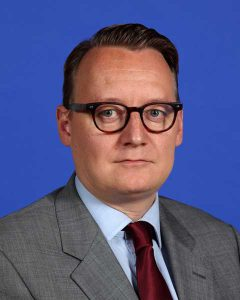 Kirjoittaja Pete Piirainen