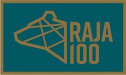 Rajavartiolaitos 100
